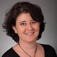 Maria Lancri