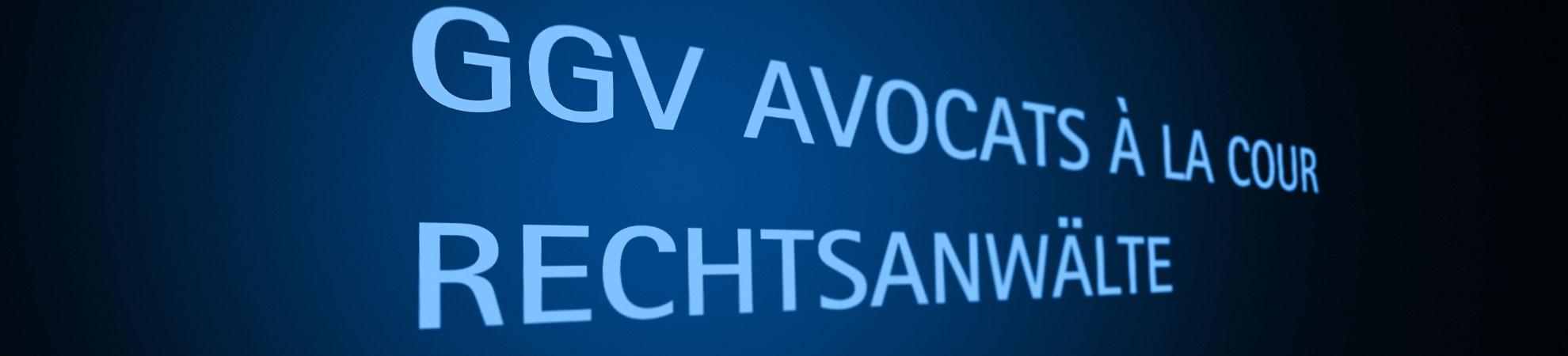 willkommen_ggv_fr_neu